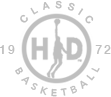 masthead_bug_logo