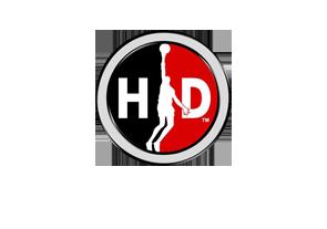 masthead_title_logo