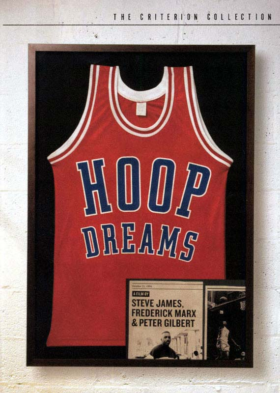 hoop_dreams_dvd